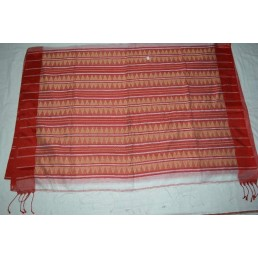 Cotton Tant Saree-TS2 - 26
