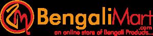 BengaliMart.com